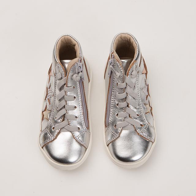 STARDOM - silver 1 640.jpg