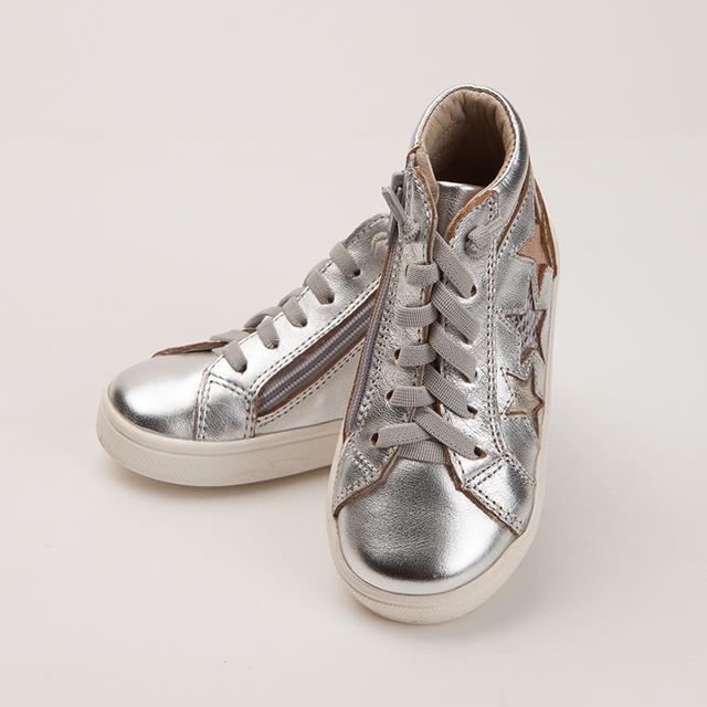 STARDOM - silver 3 640.jpg