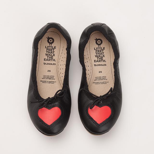 CRUISE LOVE KID - black 1 640.jpg